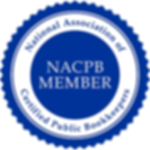 logo-nacpb-member.png