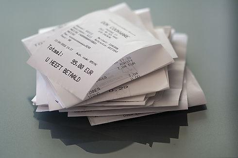 receipts-1372961_640 (002).jpg