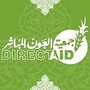 DirectAid.jpg