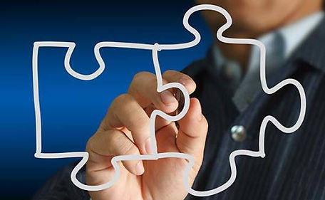 mergers_acquisitions_kuwait_law_firm