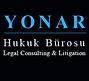 Yonar Partner.png