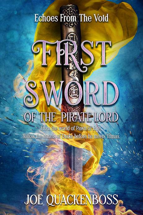 FIRST SWORD EBOOK.jpg