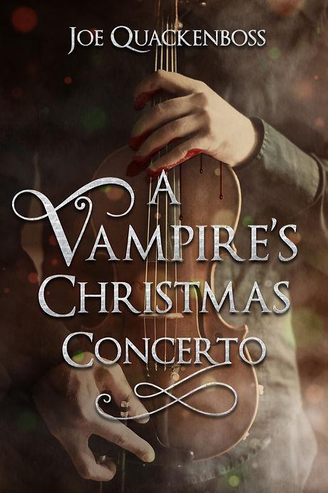 A Vampire's Christmas Concerto Ebook.jpg