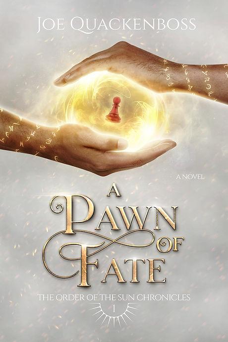 A Pawn of Fate Ebook.jpg