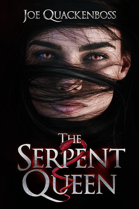 The Serpent Queen.jpg