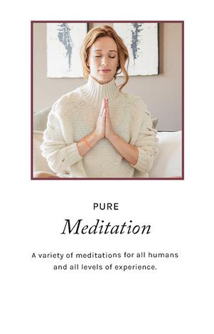 meditation pure joy app.png