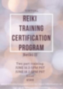 Copy of Reiki i +II Training-4.png