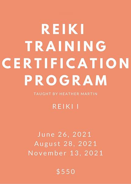 Rebranded Reiki Trainings.png