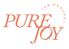 KJP Pure Joy Podcast in Coral.png
