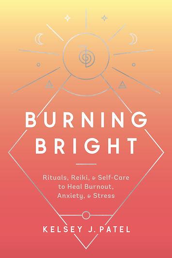 Burning Bright by Kelsey J. Patel.jpg