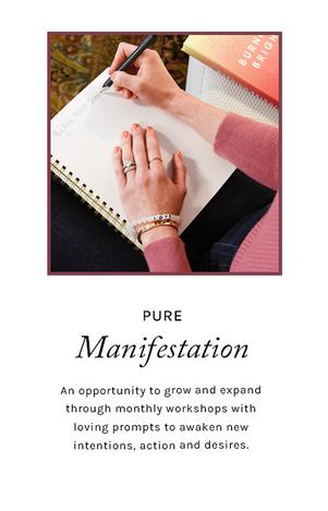 manifestation pure joy app.png