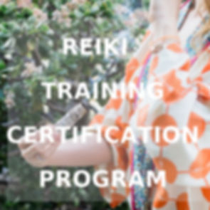 Copy of Copy of Reiki i +II Training.jpg