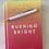 Thumbnail: Share Your Magik Journaling Pen