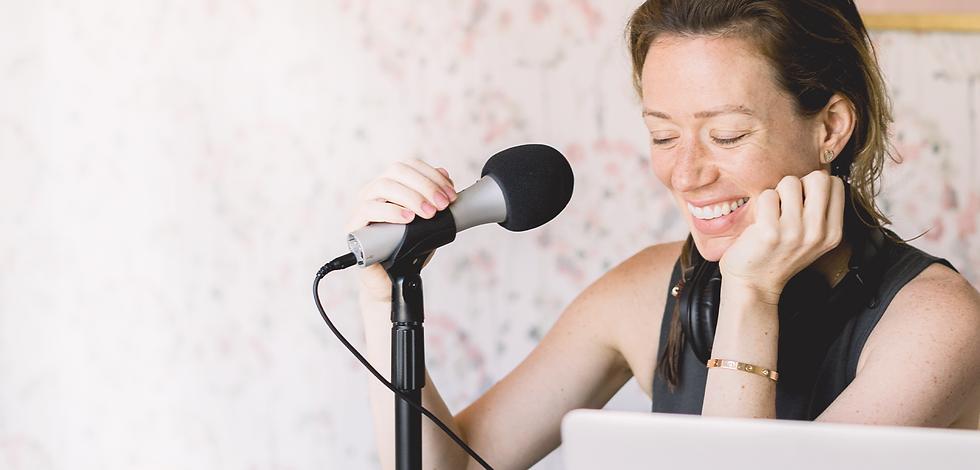 Kelsey Patel Best Spirituality Podcast.png