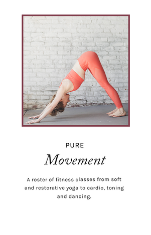 movement pure joy app.png