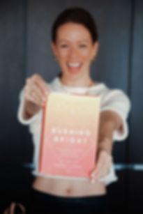 kelsey book pic.jpg