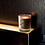 Thumbnail: I Am Connected Full Moon Candle