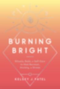 Burning Bright by Kelsey J. Patel.jpg