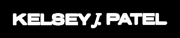 KJP Primary Logo In White.png