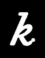 KJP Brand Mark 1 in White.png