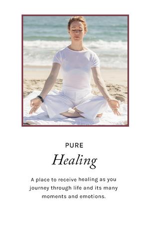 healing pure joy app.png