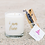 Thumbnail: I Am Free New Moon Candle