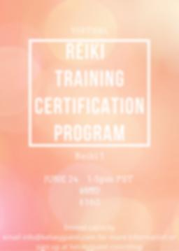 Copy of Reiki i +II Training-3.png