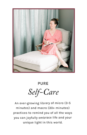 self care pure joy app.png
