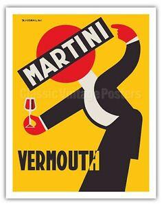 Martini Vintage Ad.jpg