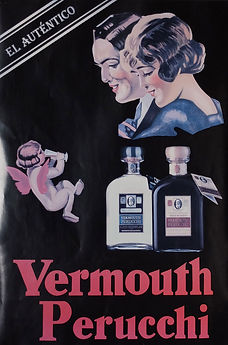 perucchi-vintage-cartel.jpg