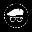 LogoLukeBlacik.png