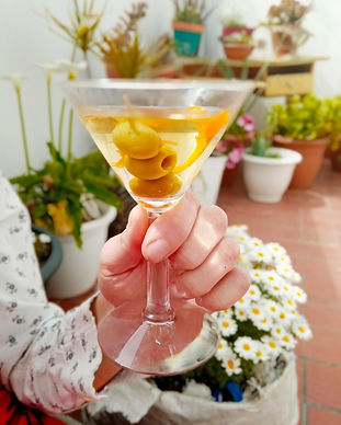 Pic-dry martini for class.jpg