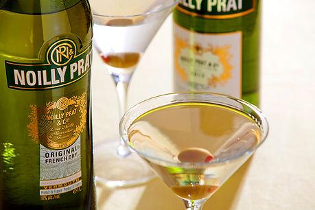 Noilly Prat Martinis.jpg
