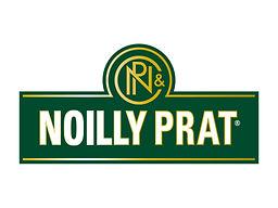 Logo Noilly Prat.jpg