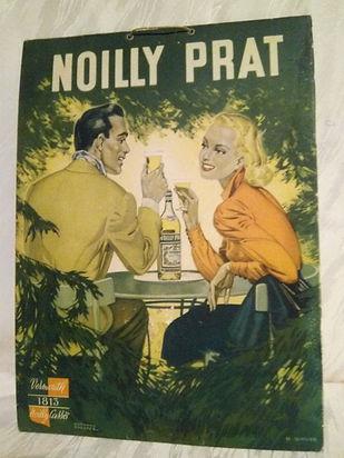 Advert Noilly Prat.jpg