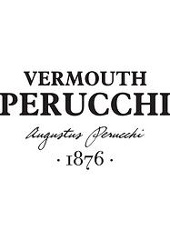perucchi.png