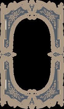 PNGIX.com_vintage-frame-vector-png_19086