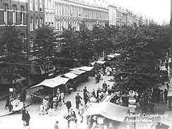History-of-the-Albert-Cuyp-Market.jpg