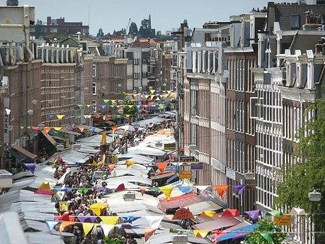 albert-cuyp-markets.jpg