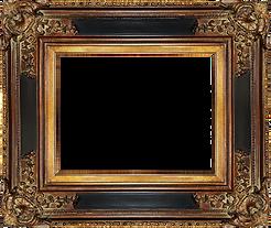 PNGIX.com_vintage-frames-png_831390 (1).