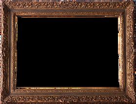 PNGIX.com_vintage-frames-png_830967.png