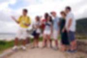 acompañamiento_turistico.jpg