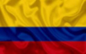 1. colombia.jpg