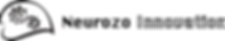 Neurozo Innovation Official Logo English