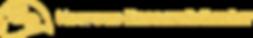 Neurozo Research Center Mark (Gold) Smal