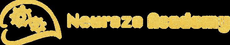 Neurozo Academy (Gold).png