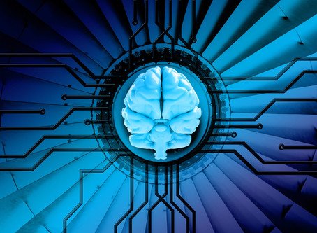 A new kind of memristors may hold the key for the breakthrough of future brain computer interface.