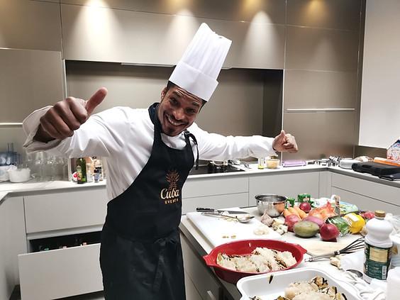 chef LA ROSA.jpg