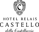 hotel relais.png