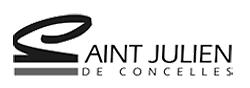 saint-julien-de-concelles1392217914_edit